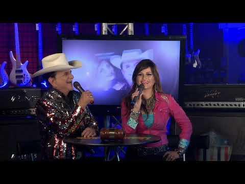 El Nuevo Show de Johnny y Nora Canales (Episode 4.3)- Groupo Control Part 1