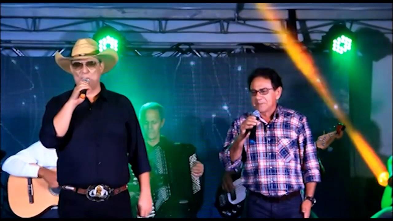 PEAO E CD SILVANO CARREIRO BAIXAR