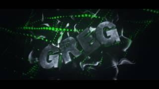 #33 INTRO PARA   Greg Nebulous !