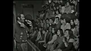 Vicente Fernández  La ley del monte