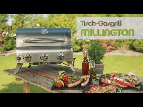 tepro-tisch-gasgrill-millington