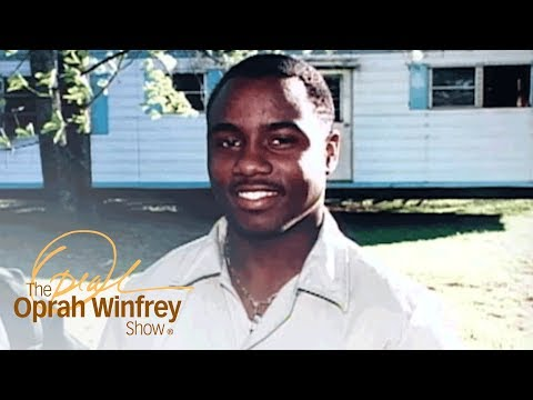 A Black Man Saves a White Couple Who Were Flying the Confederate Flag | The Oprah Winfrey Show | OWN