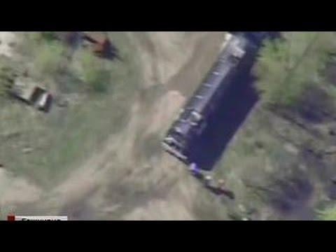 В Башкортостане обезврежены похитители нефти