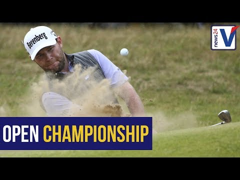'Branden Grace has to be the next South African to win a major'