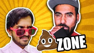 GOBERZONE - Best Indian Vlogger