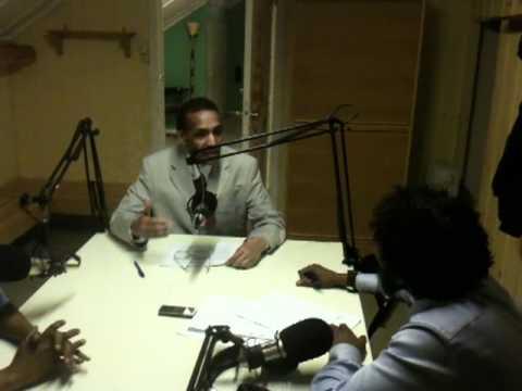 Radio Samadoon-Somaliland 18 May 2011