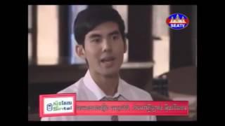 Video 69 Atm Error - Speak Khmer - thai movie - thai comedy download MP3, 3GP, MP4, WEBM, AVI, FLV November 2018