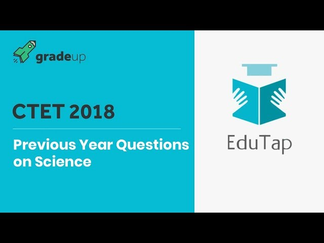 Previous Year Questions on Proverbs, Idioms and Phrases | CTET 2018 | By EduTap Team