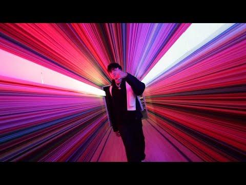 181123《音乐公告牌》(idol-hits)吴亦凡-kris-wu-演唱-《november-rain》