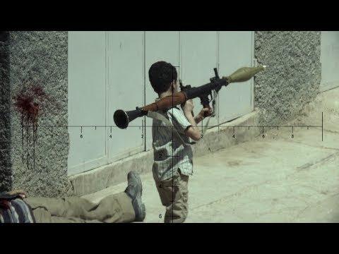 Цитаты фильма #16, Фильм _-_ Снайпер,Sniper