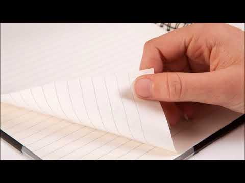 📔-page-turning-asmr-[no-talking]-📢-2-hours-of-copybook-page-turning-▶-relax-|-sleep-|-study