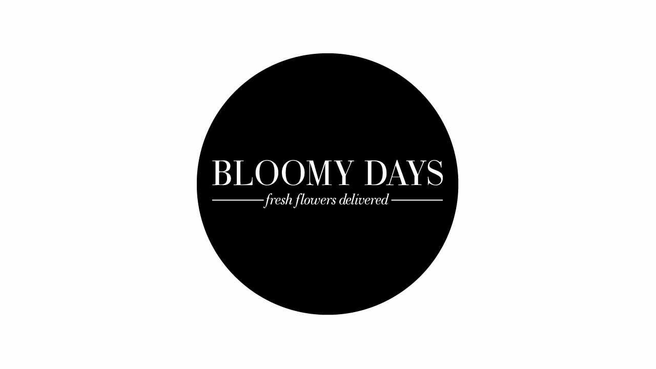 Bloomy Days In 60 Sekunden