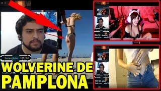 IWO VIENDO LOS CLIPS MAS SALVAJES Y  LE PONEN APODOS | DOTA 2 COSAS