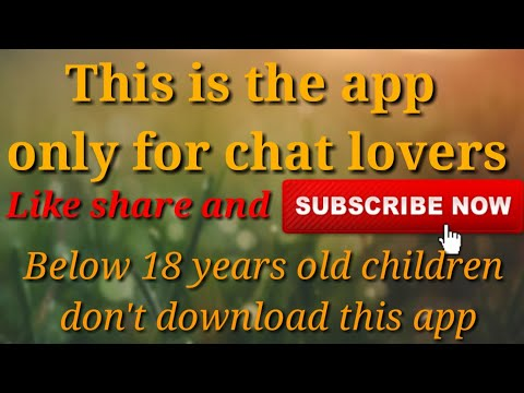 Best Chat App For Indian Boys To Chat With Stranger