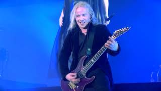 Download lagu Nightwish Live at Tere Show 2015 MP3