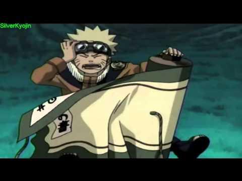 Naruto Capitulo 1 Español Latino FULL HD