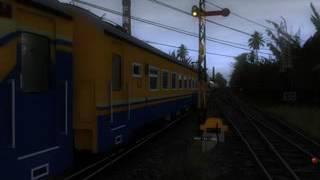 Test TrackSound by vinesoft