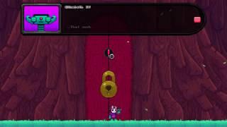 Underhero Gameplay HD