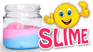 How to Make Slime with Borax.(How to Make Slime with Borax. How to make slime with white glue and borax. It's very easy and fun. You gonna need borax, white glue (PVA), dye and water., 2016-04-15T13:28:19.000Z)