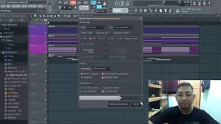 Video Tutorial menyimpan lagu di fl studio12 download MP3, 3GP, MP4, WEBM, AVI, FLV Oktober 2018