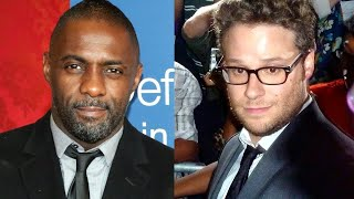 Hollywood Actors You Didn't Know Were Foreign!