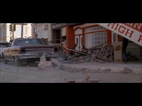 """earthquake-scene""---earthquake-1974"