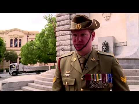 Coles to raise money for the Australian Defence Force Assistance Trust