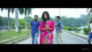 SabWap CoM Asla Gagan Kokri Latest Punjabi Song 2015