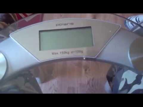 Напольные весы Beurer™ - купить по специальной цене в