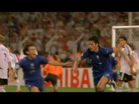 fifa world cup 2010 theme song