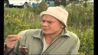 """Киноляп из сериала: """"Дальнобойщики"""" часть 3"""