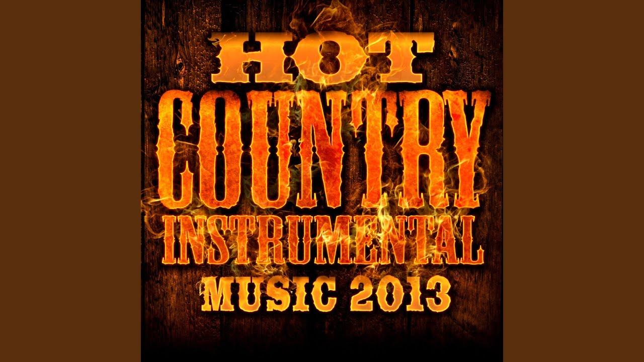 I Cross My Heart Instrumental Version