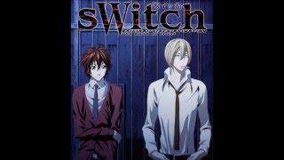 In den Anime Switch gibt es eine Gruppierung, welche darauf spezial...