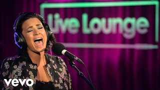 Baixar - Demi Lovato Cool For The Summer In The Live Lounge Grátis