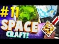 Minecraft SPACE CRAFT - EXPLORING THE UN...mp3