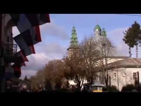 damus194: Тернопіль 14 .10. 2017