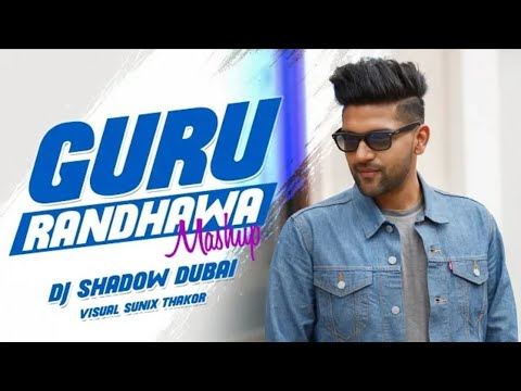 New Punjabi Song 2018 Mp3 Download Ikka