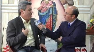 FERNANDO CASANOVA EN IPIALES