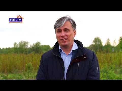 Поможет ли завод в Тимохово предотвратить мусорный коллапс в Подмосковье?