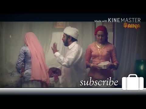 Kilichundan Mampazham  Naalu Kettu Scene   