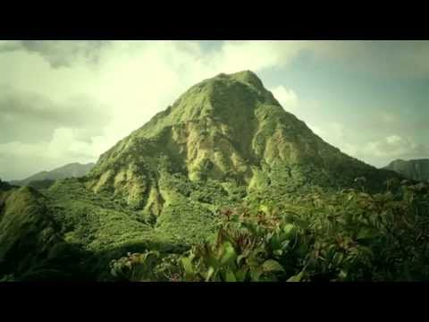 This is Dominica // a short film