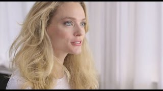 No-Heat Hair Styling with Living Proof: Easy, Effortless Waves | Sephora