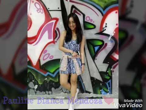 Pauline Mendoza Photo Show ❤