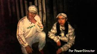 JANO KUMBIERO FT POLACO MONSALVE- HD -TRAICIONERA-2016