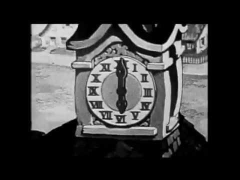 Retrolectro Amsterdam IVb (Bavarian Dutch Brass Banda)