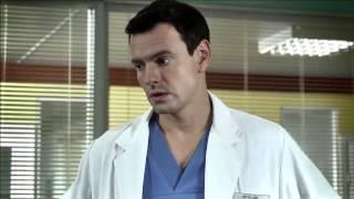 Женский доктор 2 - Трейлер