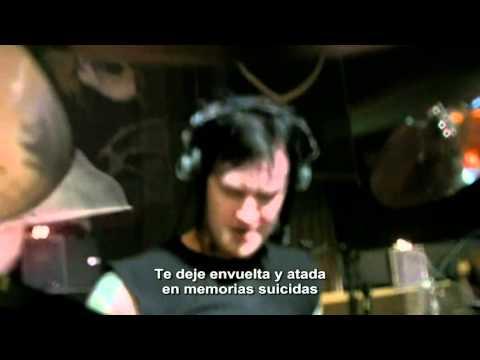 Avenged SevenfoldAlmost Easy Subtitulos en españolHD