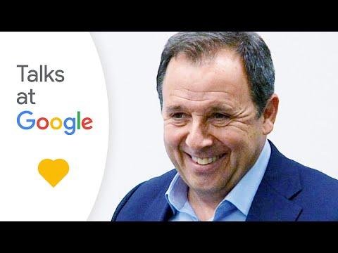 "Ron Suskind: ""Life, Animated"" | Talks at Google"