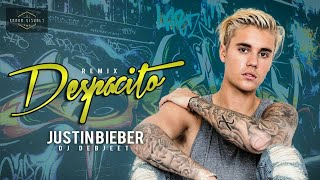 Gambar cover Justin Bieber | Despacito Remix | New English Pop Song | Raana Visuals | Raana Music