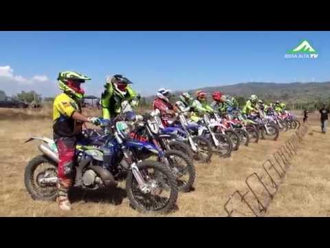 5º Moto e Quadcross na Carrapichana